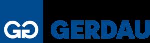 Gerdau-logo (1)